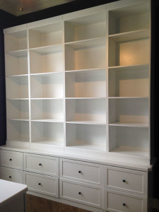 jacksonville-cabinet-painting