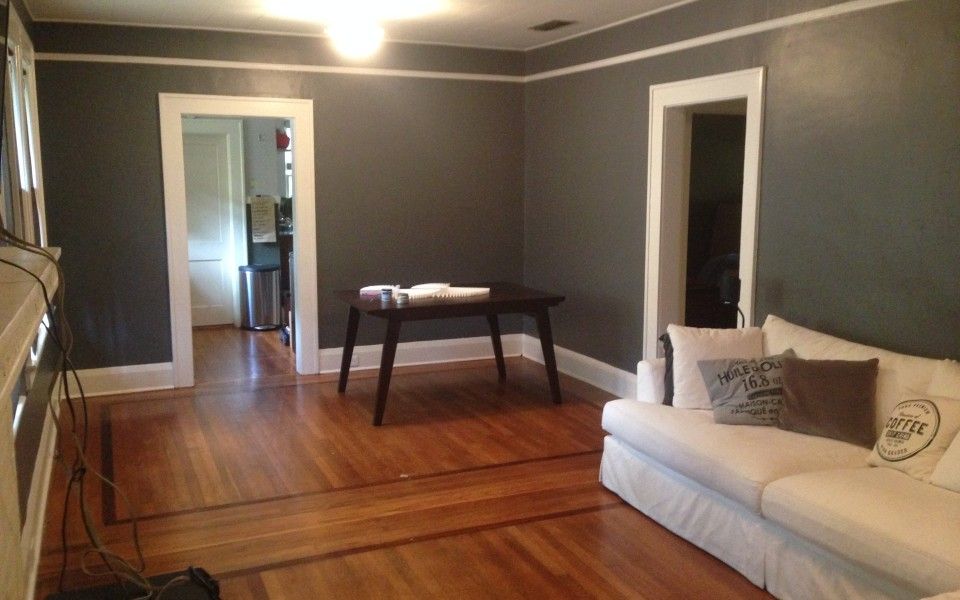 jacksonville-fl-baseboards-painting (163)