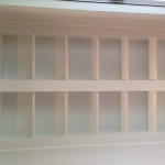 jacksonville-fl-bookcase-painting (27)