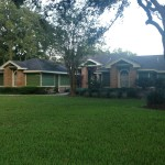jacksonville-fl-exterior-painting (102)