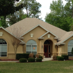 jacksonville-fl-exterior-painting (4)