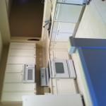 jacksonville-fl-kitchen-cabinets (157)