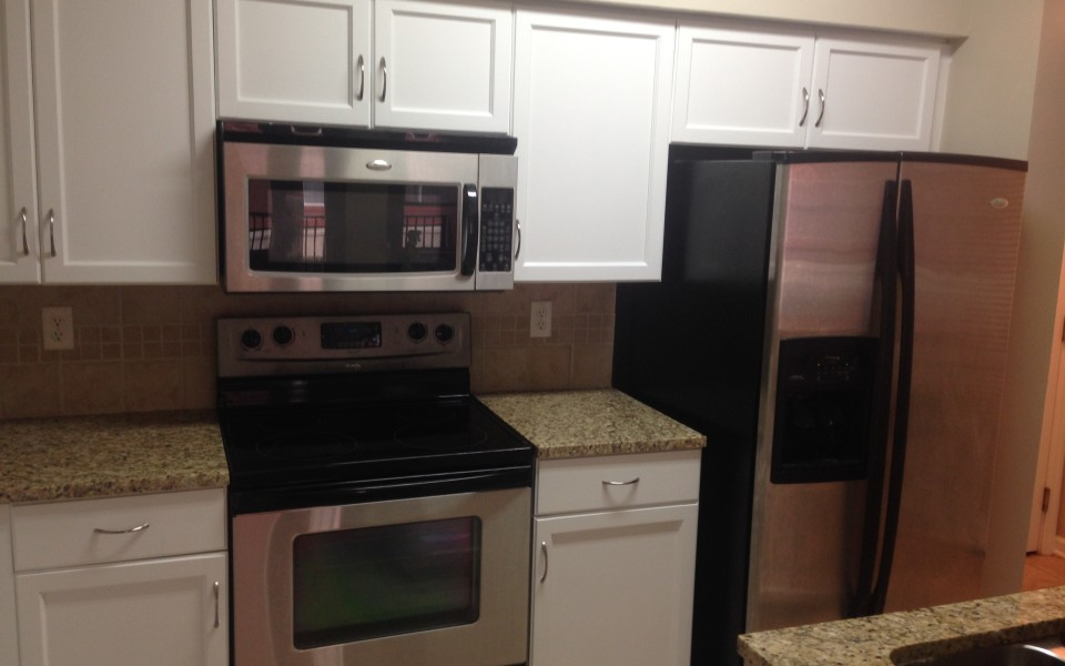 jacksonville-fl-kitchen-cabinets-painting (159)