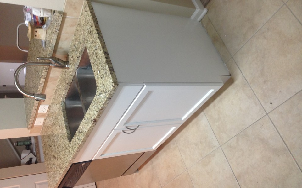 jacksonville-fl-kitchen-cabinets-painting (160)