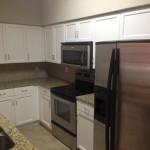 jacksonville-fl-kitchen-cabinets-refinishing (158)