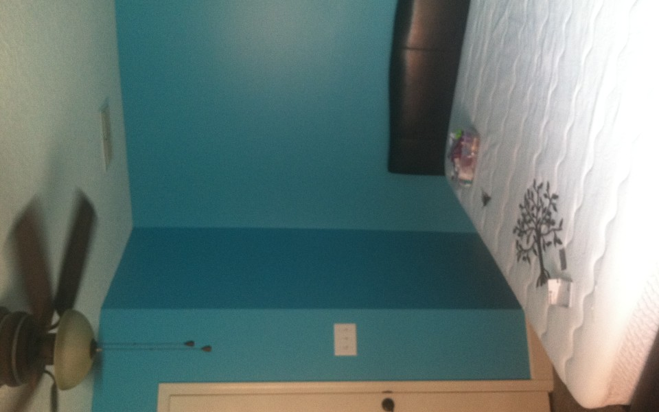 bedroom painting interior painting jacksonville
