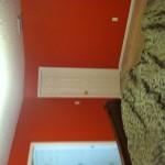 bedroom interior painting jacksonville